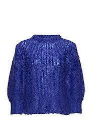 Tamira - ROYAL BLUE