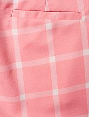 Custommade    Muno  - Hosen    SALMON ROSE