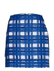 Sally - ROYAL BLUE