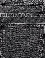 Custommade - Yuki - raka jeans - silver sconce - 4
