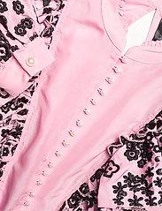 Custommade - Leonora BY NBS - festklänningar - sweet lilac - 2