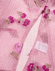 Custommade - Rinda - långärmade blusar - sweet lilac - 4