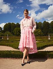 Custommade - Tania - midi kjolar - sweet lilac - 0