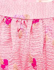 Custommade - Tania - midi kjolar - sweet lilac - 5