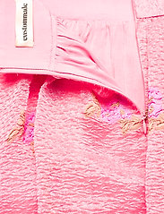 Custommade - Tania - midi kjolar - sweet lilac - 6