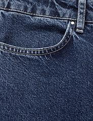 Custommade - Yuki - raka jeans - dark denim - 2