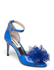 Marita Bow - ROYAL BLUE