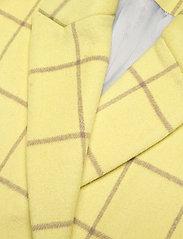 Custommade - Harper - blazers - sun light - 2