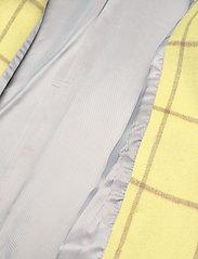 Custommade - Harper - blazers - sun light - 4