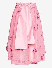 Custommade - Tania - midi kjolar - sweet lilac - 2