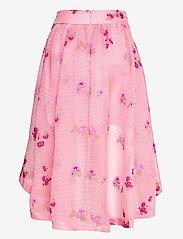 Custommade - Tania - midi kjolar - sweet lilac - 4