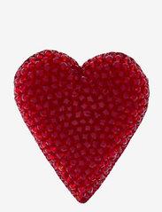 Custommade - Ziva Heart - lollipop - 0