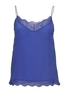 Custommade • Stort udvalg af skjorter og bluser online »