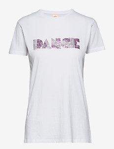 Panita Dance - WHITE