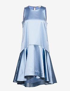 Henrica Bow - FOREVER BLUE