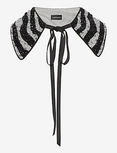 Zira - annet - anthracite black