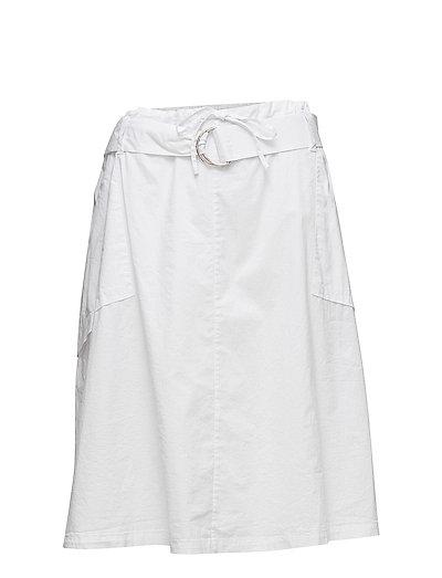 Luane - WHITE