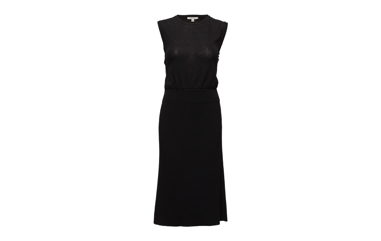 Polyamide Nell Coton Dress Trims Black 100 Polyester 88 12 Dagmar T1fUYqww