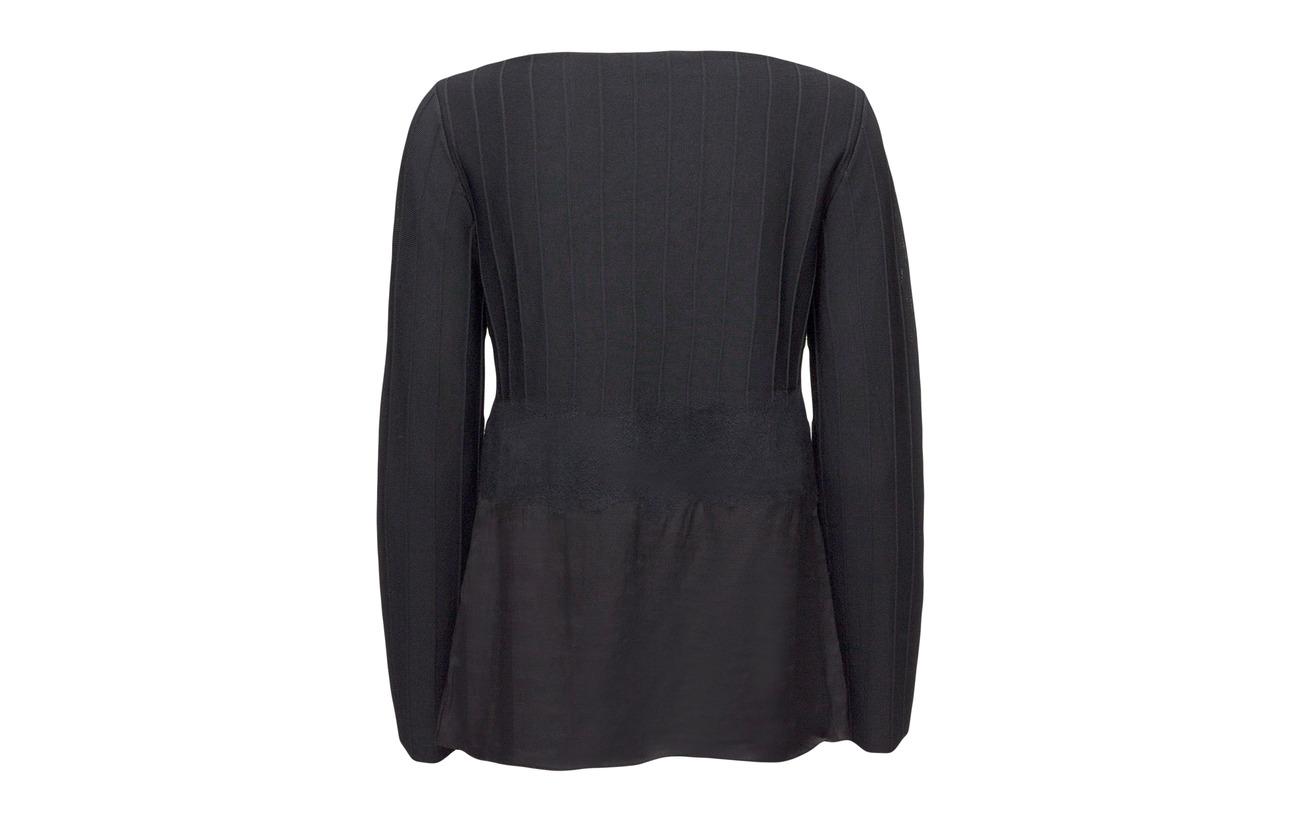 20 Fabric Viscose Tissu Rayonne Black White off Other Nylon Naomi 42 80 Main Dagmar 58 FqX8x8