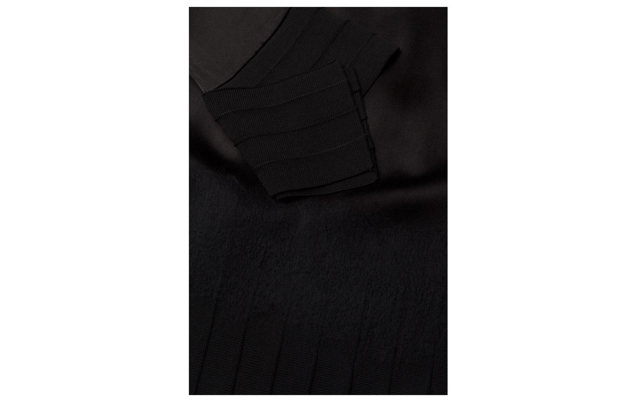 58 Main off Nia Black 42 Rayonne Viscose Fabric 20 Nylon White Dagmar 80 Tissu Other wT7Aq7IW