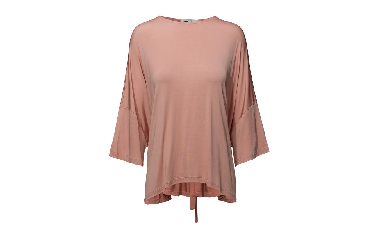 90 Elastane Pink 10 Viscose Dagmar Morina Glazed q7xZt8w7RA