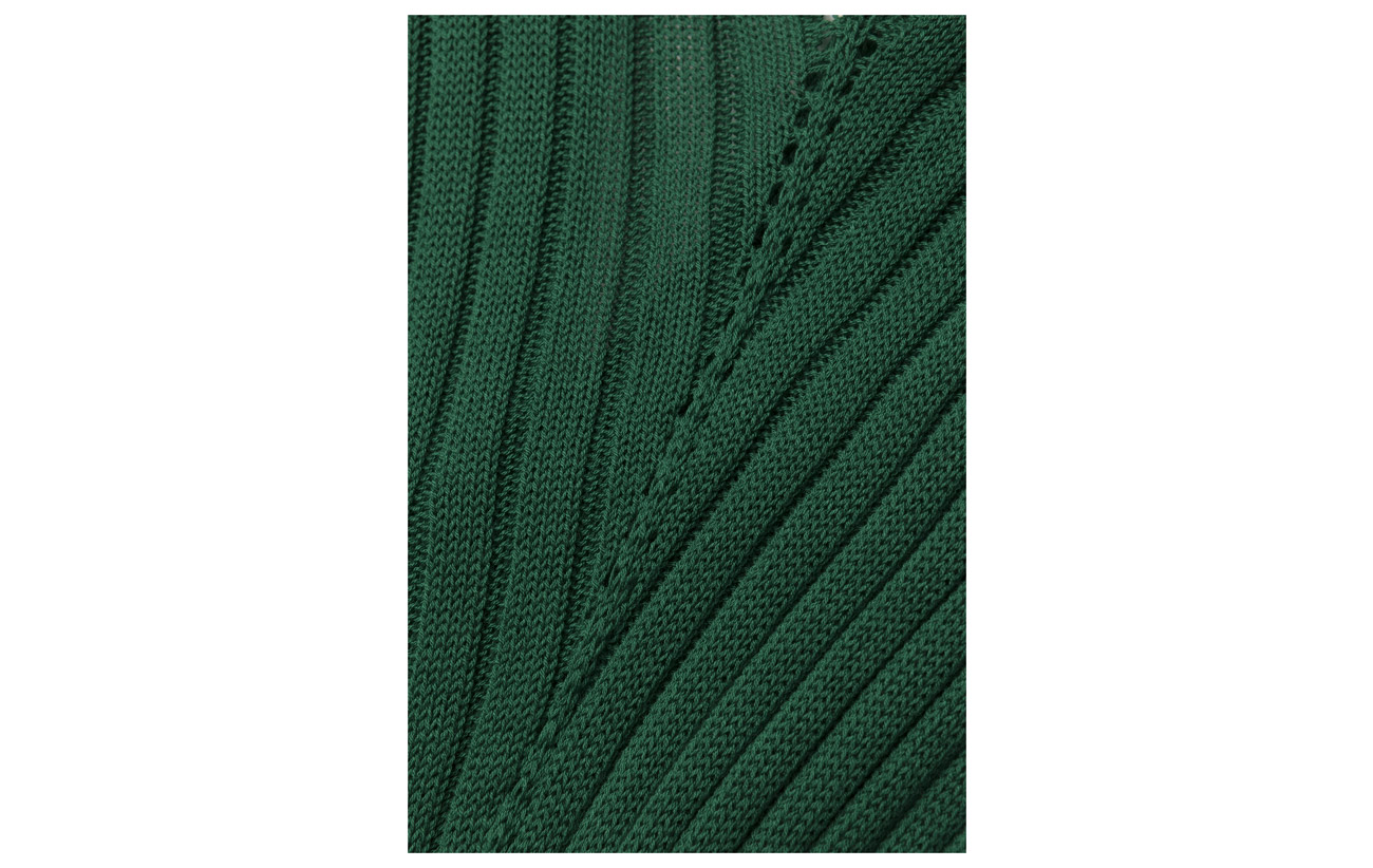 100 Bright Green Dagmar Nizo Tencel qz5ttw