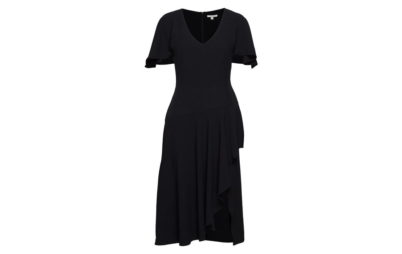 Black Zoe Dagmar 97 3 Elastane Polyester Sw5nvxH0