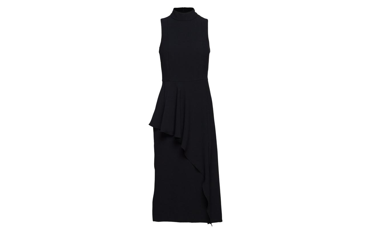 97 Dagmar Elastane Polyester Black 3 Zonja pE7qEnz