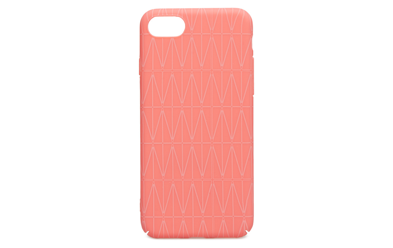 Case Case 7 8flamingoDagmar Iphone 7 8flamingoDagmar 8flamingoDagmar Case 7 Iphone Iphone Iphone E29WDYHI