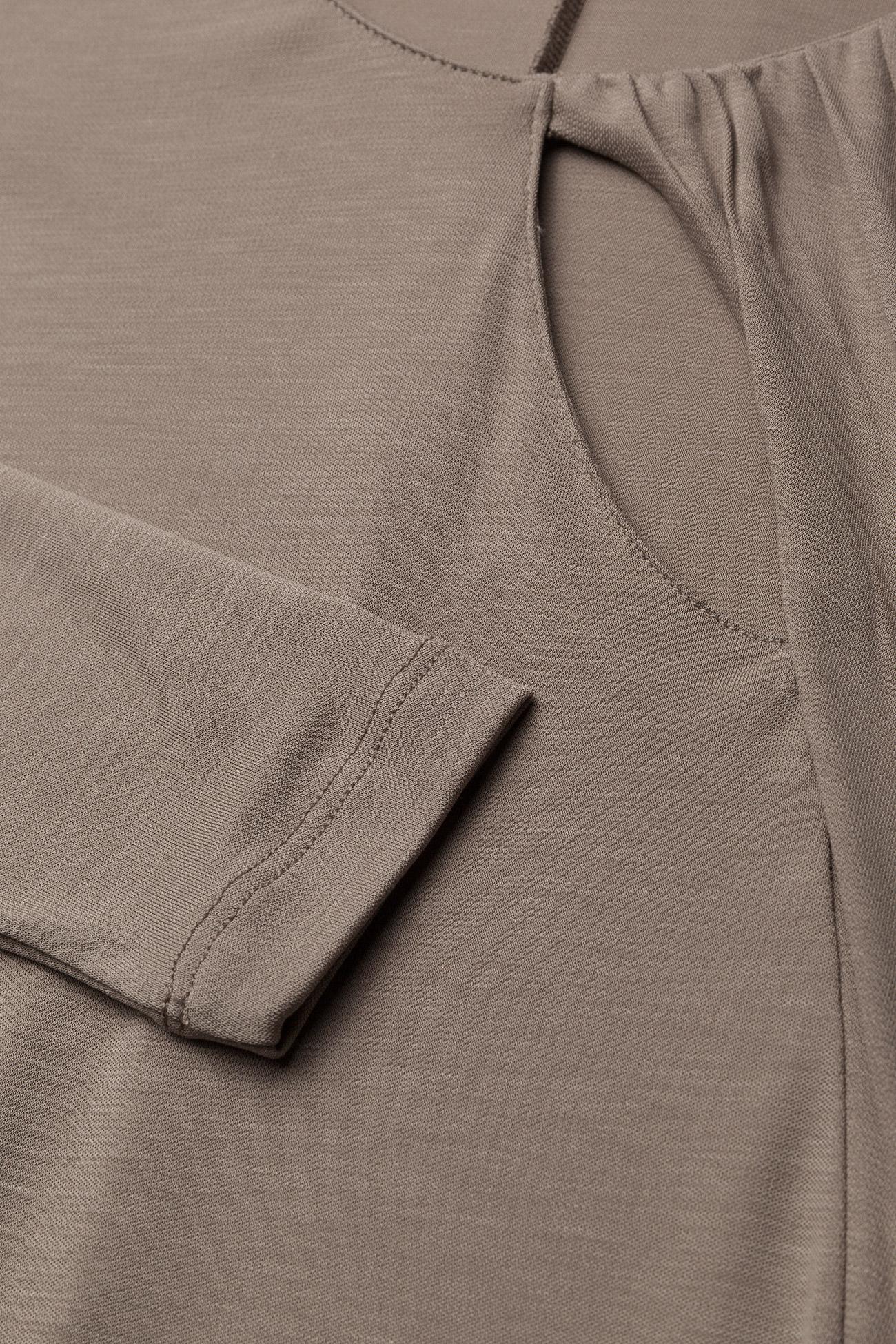 Dagmar Jaledar - Dresses STONE