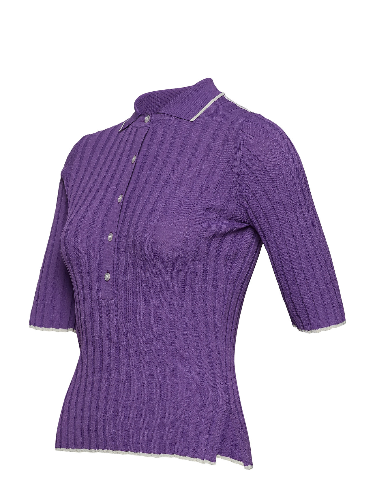 EllapurpleDagmar EllapurpleDagmar EllapurpleDagmar EllapurpleDagmar EllapurpleDagmar EllapurpleDagmar EllapurpleDagmar EllapurpleDagmar EllapurpleDagmar EllapurpleDagmar EllapurpleDagmar EllapurpleDagmar EllapurpleDagmar EllapurpleDagmar EllapurpleDagmar 2EH9IDW