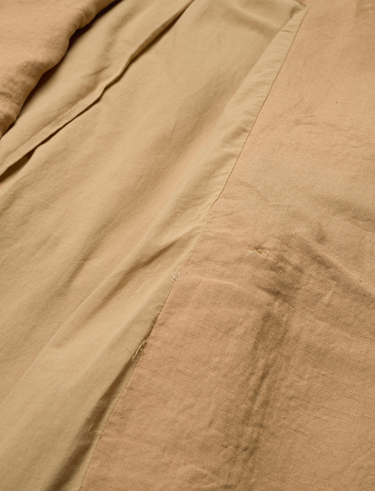 Becky (Sand) (329.40 €) - Dagmar kXO29