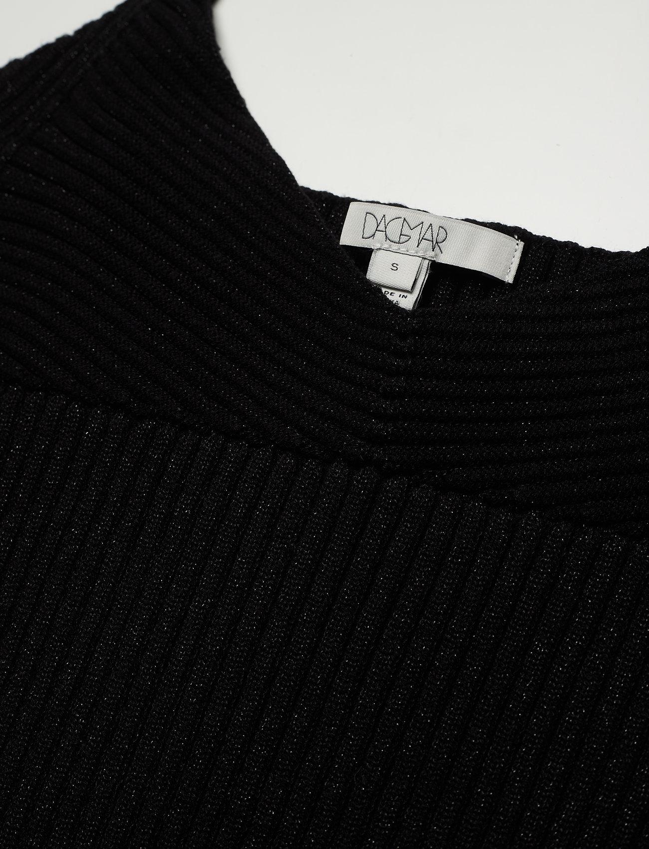 Jennifer (Black) (169 €) - Dagmar ERcio