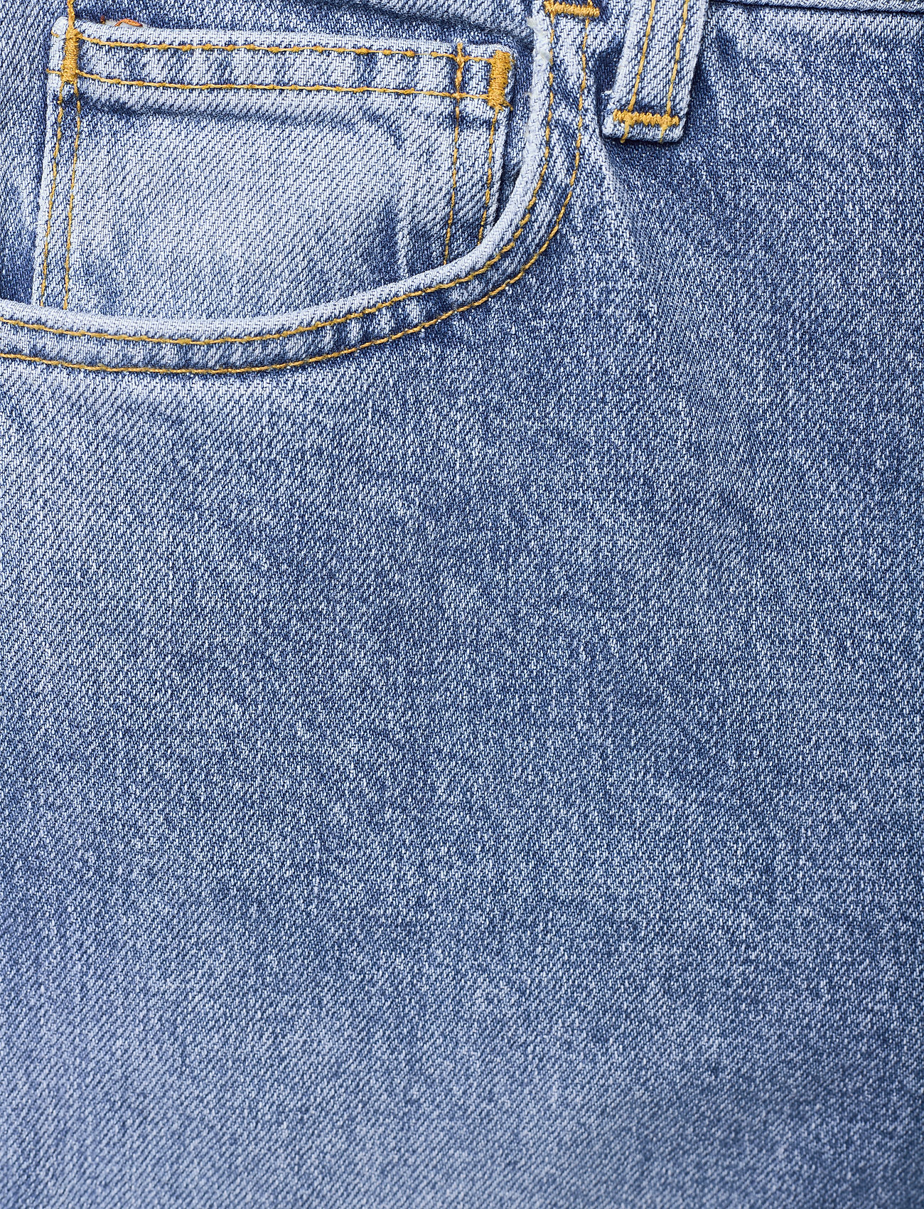 Dagmar - Devine - straight jeans - light blue - 2