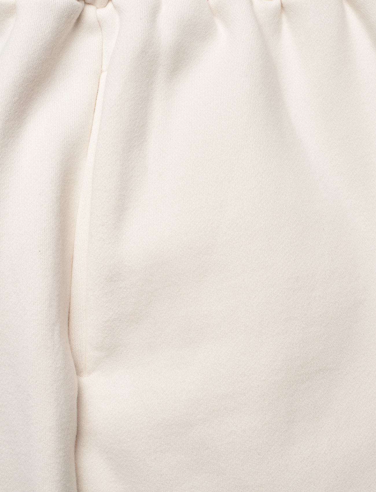 Dagmar - Jam pants - neue mode - cream - 2