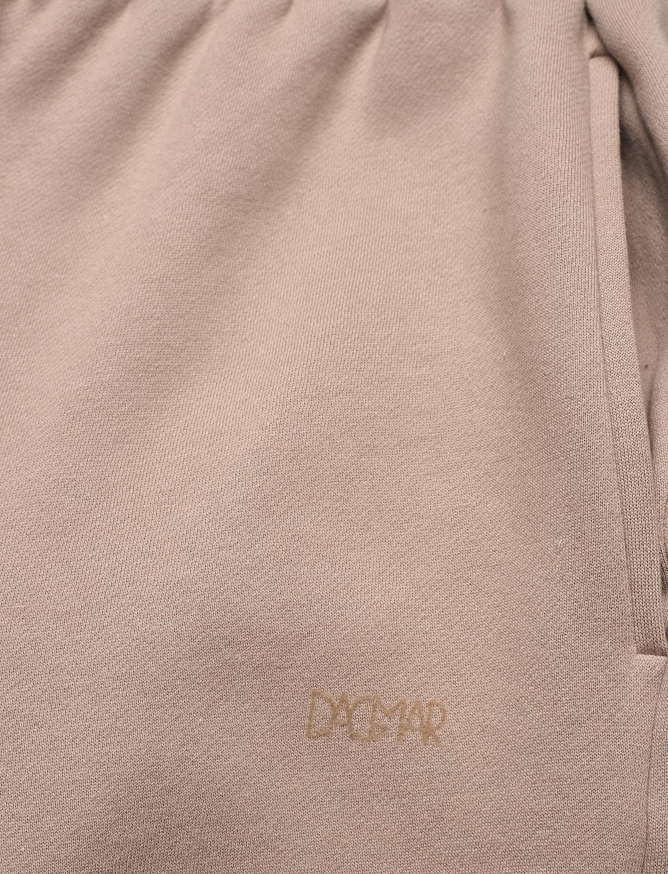 Dagmar - Jam pants - kleidung - nocciola - 2