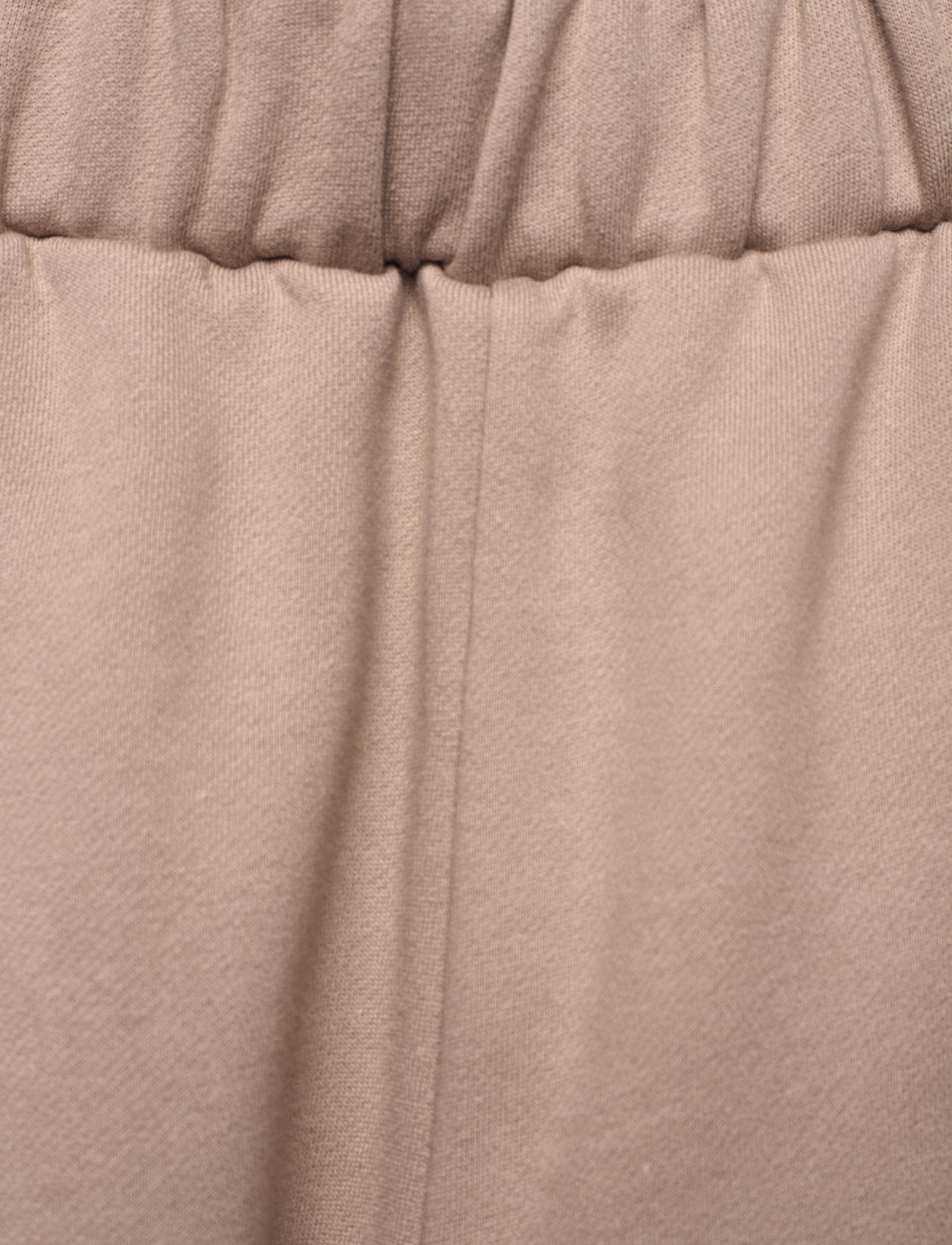 Dagmar - Jam pants - kleidung - nocciola - 3