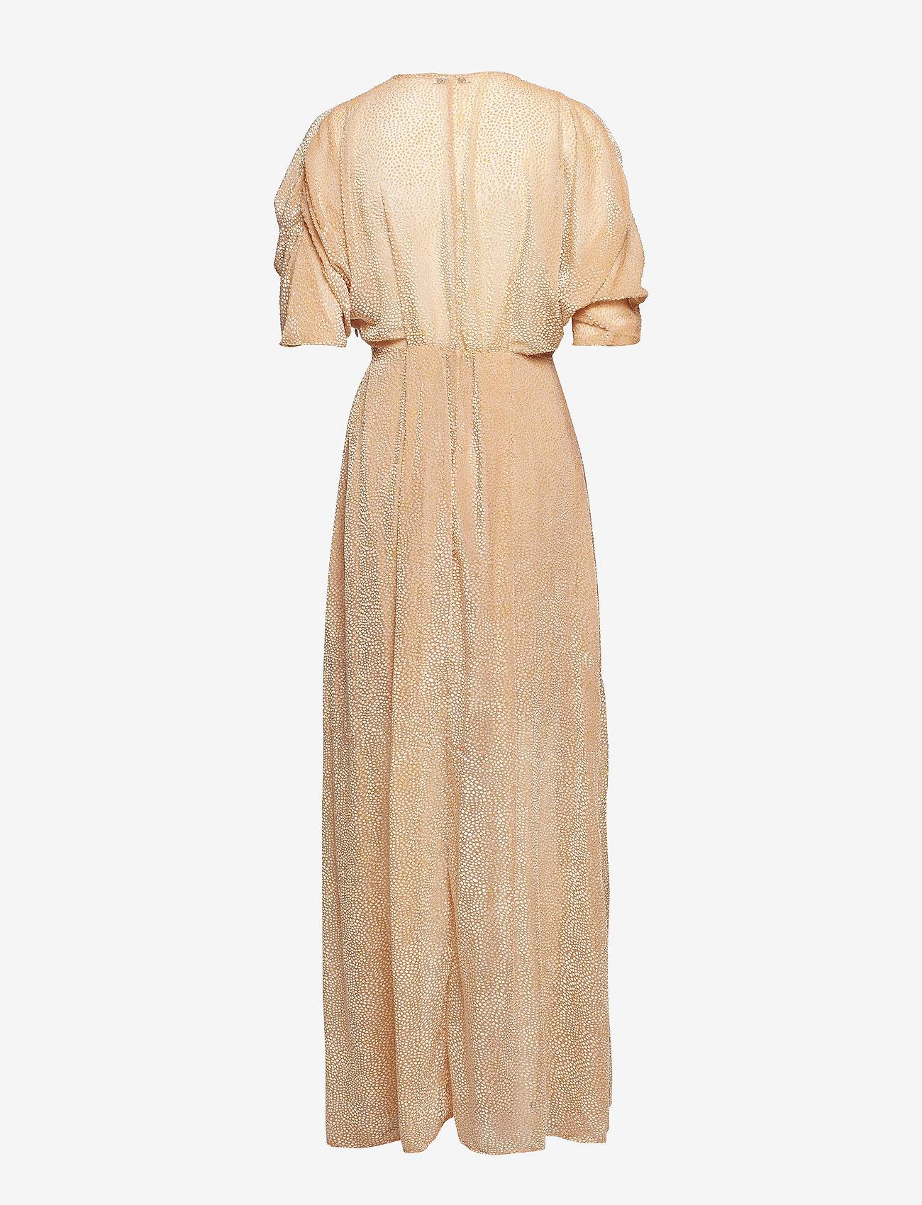 Dagmar Adrienn - Dresses POWDER