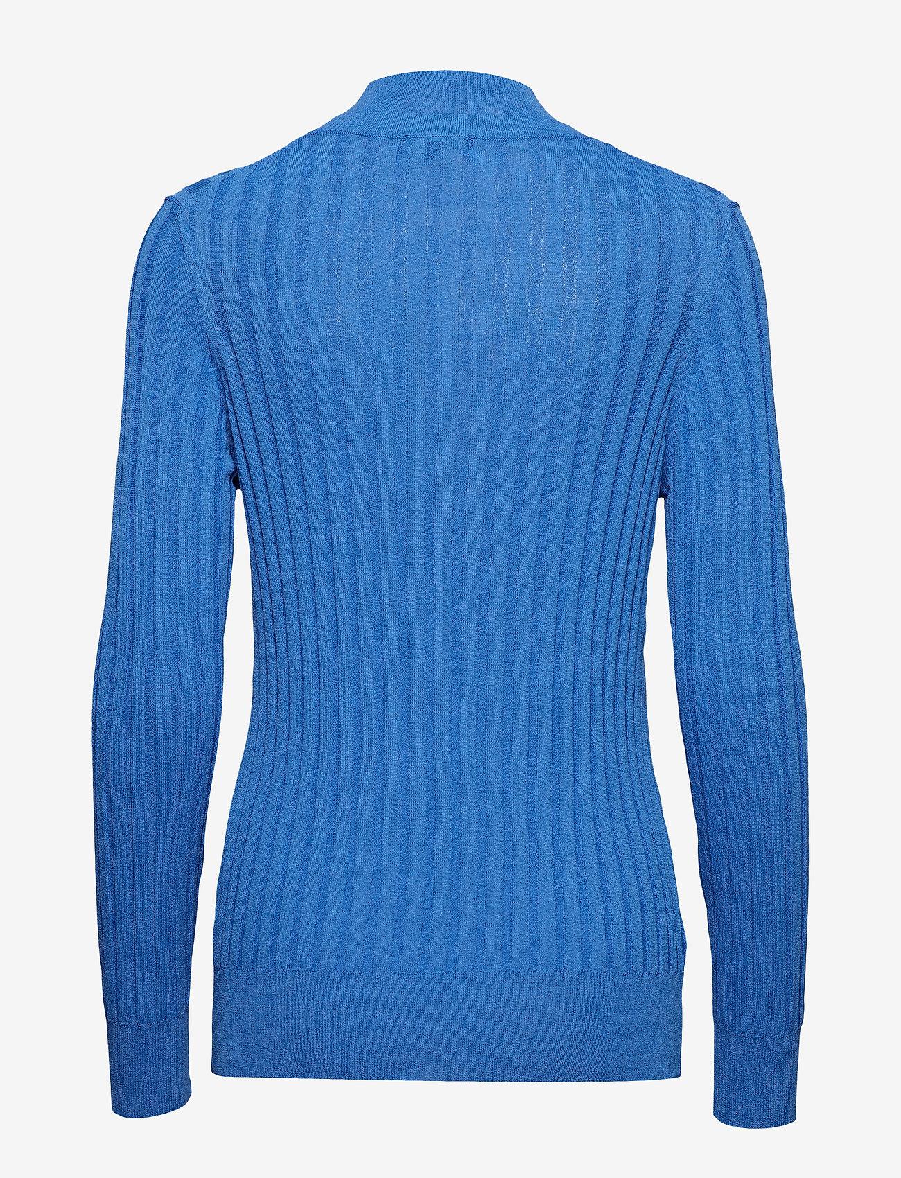 Dagmar Laura - Knitwear SKY BLUE
