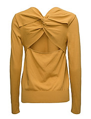 Noreen Sweater