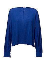 Marnille - KLEIN BLUE