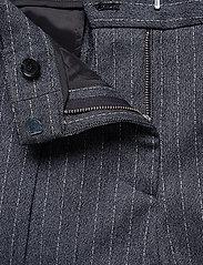 Dagmar - Irene - wide leg trousers - pinstripe - 3