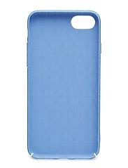 iPhone case 7/8