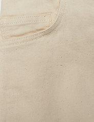 Dagmar - Fiona - korta kjolar - ecru white - 2