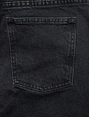 Dagmar - Peggy - schlaghosen - washed black - 4
