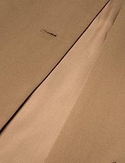 Dagmar - Koto - trenchcoats - sand - 6