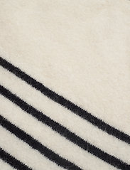 Dagmar - Emily round neck - tröjor - stripe - 3