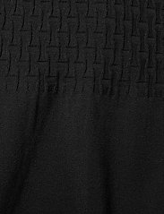 Dagmar - Gemma - maxiklänningar - black - 3