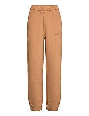 Jam pants - NOUGAT