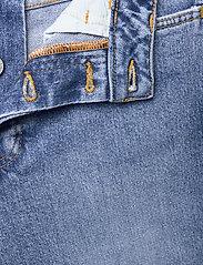 Dagmar - Devine - straight jeans - light blue - 3